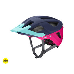 Smith Optics Smith Session MIPS Helmet 2019