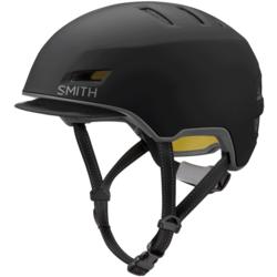 Smith Optics Express MIPS