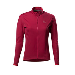 7mesh Synergy Jersey Long Sleeve - Women's