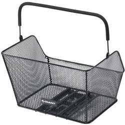 Giant MIK Basket Rear