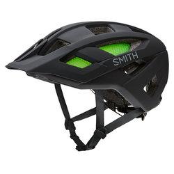 Smith Optics Rover Helmet