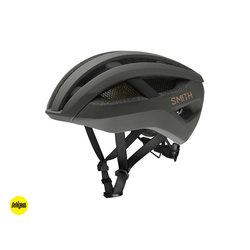 Smith Optics Smith Network MIPS Helmet