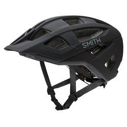 Smith Optics Venture MIPS Helmet