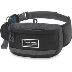 Dakine HOT LAPS 2L WAIST PACK