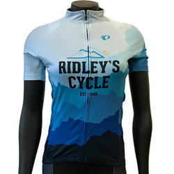 Pearl Izumi Ridley's Women's Limited Edition Road Jersey