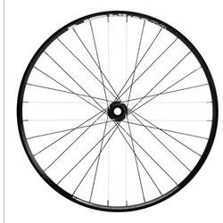 NS Bikes NS Fundamental Wheelset