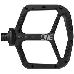 One Up Aluminum Pedals
