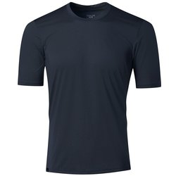 7mesh Sight Shirt - Men's