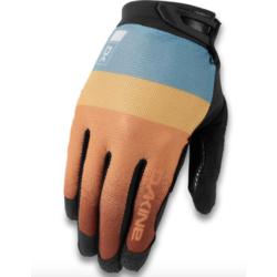 Dakine Aura Glove Women's