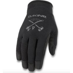 Dakine Covert Bike Gloves