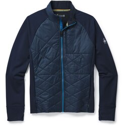 Smartwool Smartloft 120 Jacket