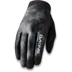 Dakine Thrillium Glove