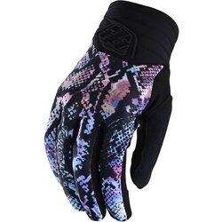 Troy Lee Designs Luxe Snake Glove