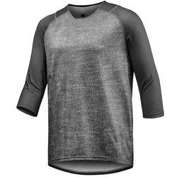 Giant Transfer 3/4 Sleeve Jersey