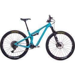 Yeti Cycles SB100 C1 GX AXS *DEMO*