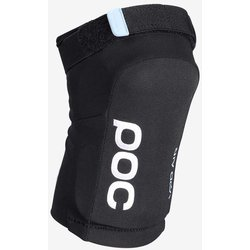 POC Joint VPD Air Knee Pad