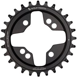 Wolf Tooth Components Shimano 96 BCD Chainring