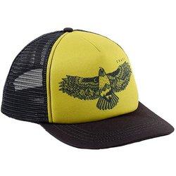 Craft Wild Ride Hat