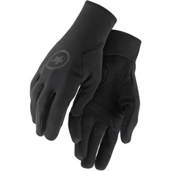 Assos Winter Gloves