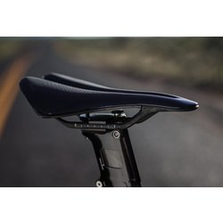 CADEX CADEX Boost Saddle