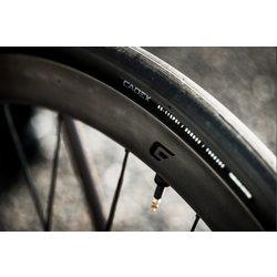 CADEX CADEX Race Tires