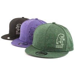 Chromag Bear Reflect Hat