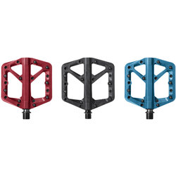 Crank Brothers Crank Brothers Stamp 1 Pedals