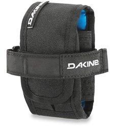 Dakine Hot Laps Gripper Bag