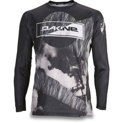 Dakine Thrillium Long Sleeve Team Aggy Jersey