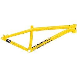 NS Bikes Decade V2 Frame