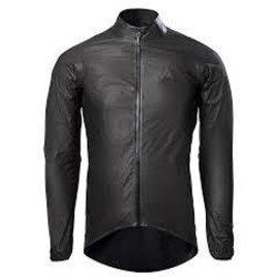 7mesh Oro Jacket - Men's