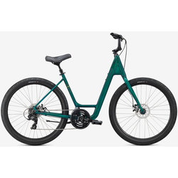 Specialized Roll Sport Low-Entry