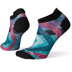 Smartwool Sock PHD Cycle WMN