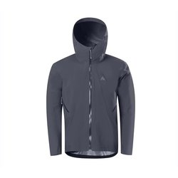 7mesh Guardian Jacket - Men's