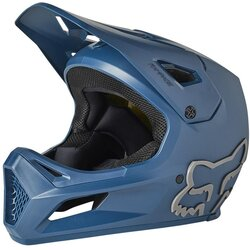 Fox Racing Rampage Helmet - Youth