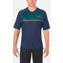 Giro Roust Men's Short Sleeve Jersey