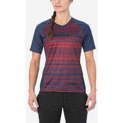 Giro Roust Women's Short Sleeve Jersey