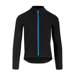 Assos MIlle GT Winter Jacket 19