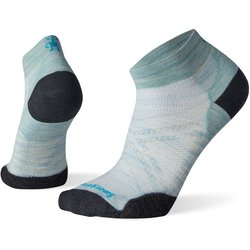 Smartwool Sock PHD Run UL Low Cut