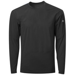 7mesh Compound Shirt - Men's