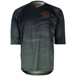 Trees Apparel Enduro Flow Jersey