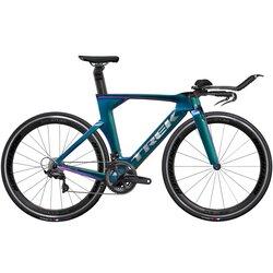 Trek Speed Concept - Project One Colour