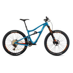 Ibis RIPMO - GX Eagle Performance w/alloy wheels