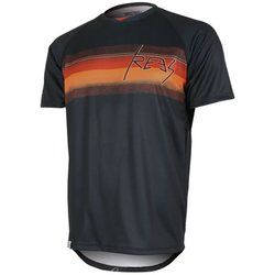 Trees Apparel Roots Men's Jersey