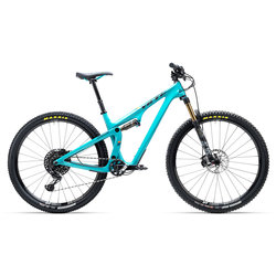 Yeti Cycles SB100 C-Series GX - DEMO