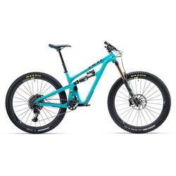 Yeti Cycles SB150 C-Series GX - DEMO