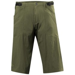 7mesh Glidepath Short - Men's