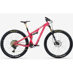 Yeti Cycles SB100 BETI GX Eagle