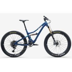 Yeti Cycles SB5 Beti SRAM GX Eagle