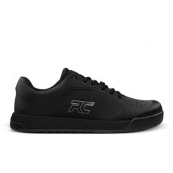 Ride Concepts Hellion Shoe